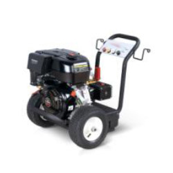 汽油高压清洗机 G275G