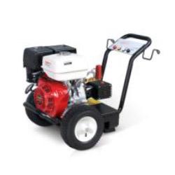 汽油高压清洗机 G275H(G2)