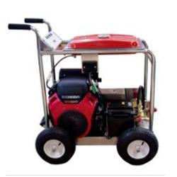 汽油高压清洗机 G500