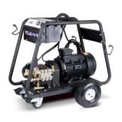 电动高压清洗机 E350