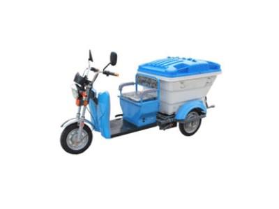 快速保洁车-- 安徽茂全环保科技有限公司