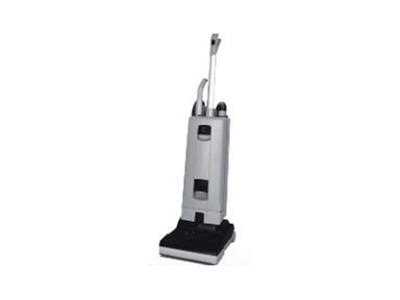 直立式吸尘器-- 安徽茂全环保科技有限公司