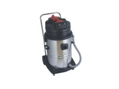 吸尘吸水机PD-68