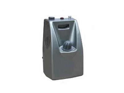 电子打泡箱-- 安徽茂全环保科技有限公司
