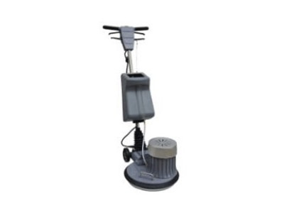 石材晶面机-- 安徽茂全环保科技有限公司