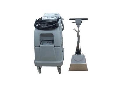 三合一分体式地毯抽洗机-- 安徽茂全环保科技有限公司