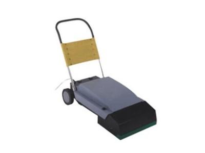 自动扶梯机-- 安徽茂全环保科技有限公司
