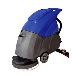 手推式洗地机X1
