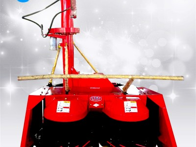 河南大型全自动青饲料收获机犇牛背负式甜象草青储机价格-- 山东犇牛畜牧机械设备有限公司