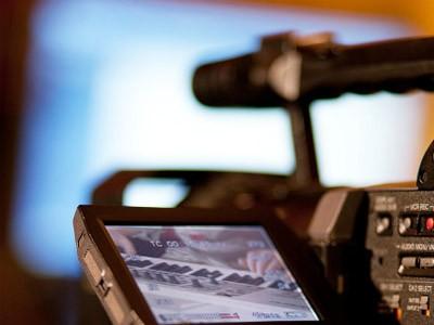 短视频拍摄制作-- 安徽汇百信息科技开发有限公司