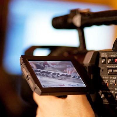 sell短视频拍摄制作