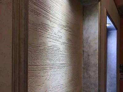 灰泥-- 合肥晟洋新型建材科技有限公司