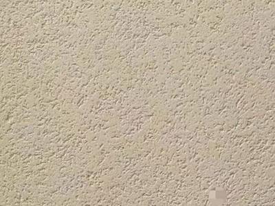 灰泥-- 合肥陶彩石科技有限公司