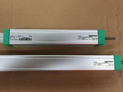 GEFRAN传感器PA1-C-100-XL0202-- 广州航一科技有限公司