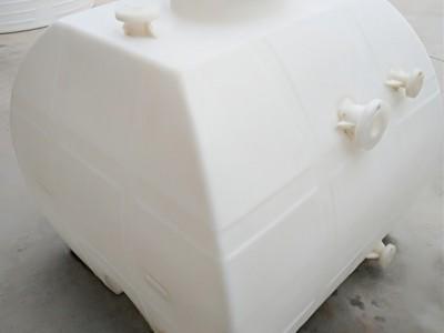 水处理环保设备-- 东莞市杰森容器制品有限公司