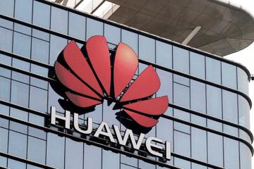 将5G技术对外转让,华为能否赢得西方国