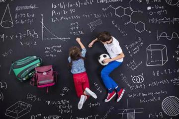 互联网究竟教给了孩子什么