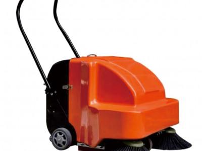 驾驶式扫地车 T0
