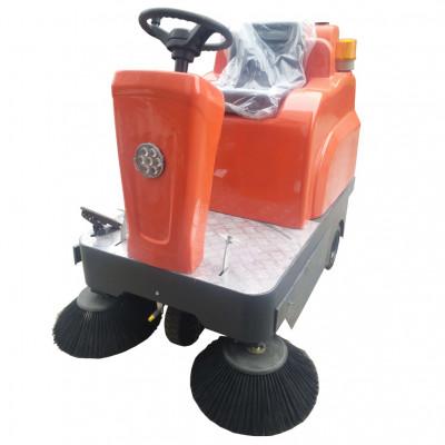驾驶式扫地车 T1