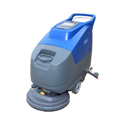 海西手推式洗地机X2