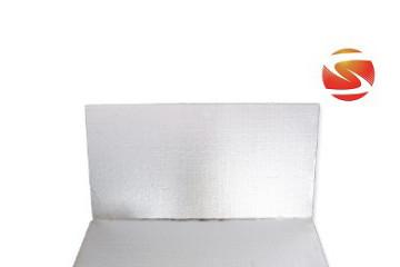 纳米隔热板在工业炉上的应用效果你知道吗