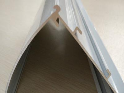 窗帘罩壳-- 恒瑞窗帘