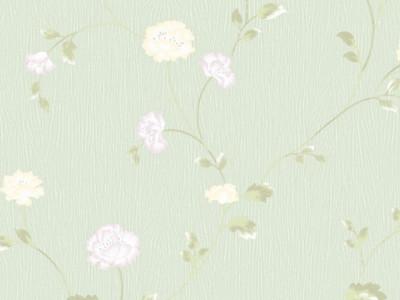 墙布墙纸-- 恒瑞窗帘