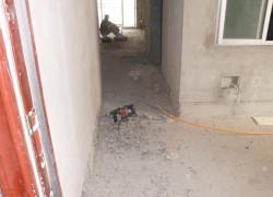 水电安装改造
