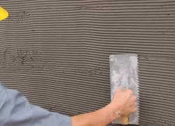 广西贴地板砖墙砖