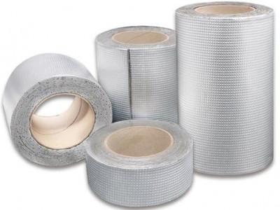 大网格丁基胶带-- 合肥创旺建筑维修有限公司