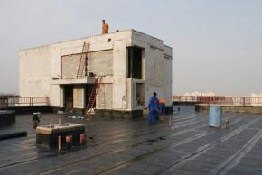 贵州房屋修缮案例
