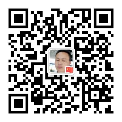 微信图片_20191025172025