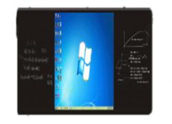 浙江智慧黑板(教学)