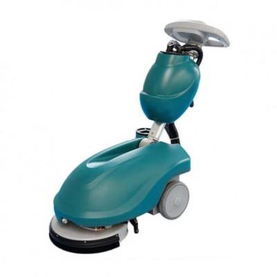 小型手推式洗地机 B350