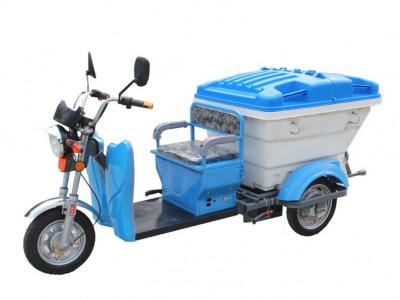 保洁车 BJC-65-- 安徽茂全环保科技有限公司