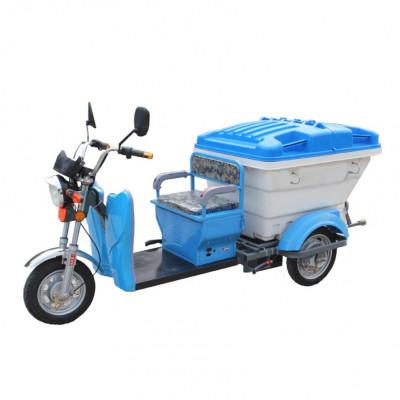 保洁车 BJC-65
