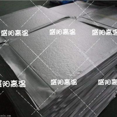 江西玻璃钢化炉隔热保温层用纳米板