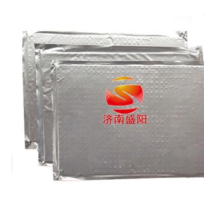 玻璃炉窑耐火隔热层保温用纳米板