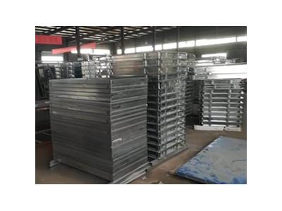 钢制防火门-- 合肥万邦门业有限公司