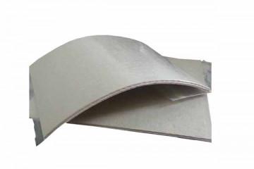 炼钢厂耐火隔热用纳米板保温棉