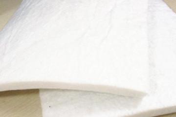 纳米气凝胶毡保温粘的优点
