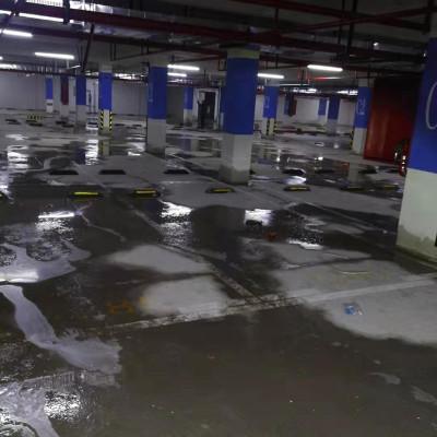 天津天津堵漏项目
