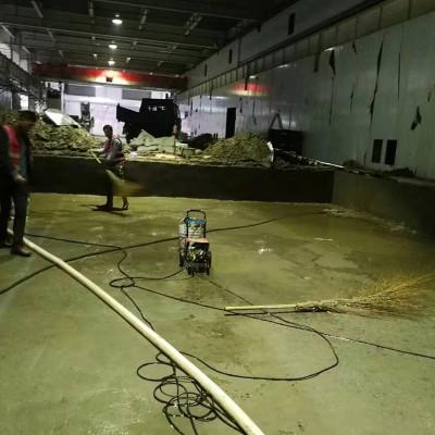 香港香港堵漏项目
