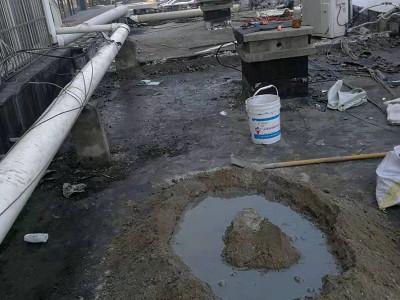 家庭维修-- 广西三义防水工程有限公司