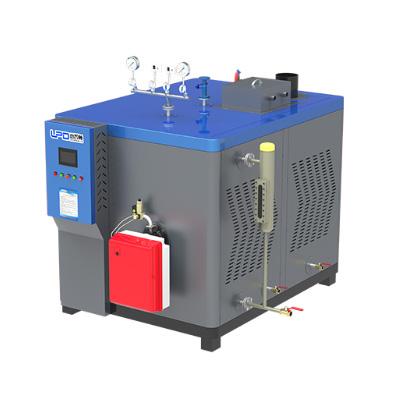 蒸发器低氮小王子系列