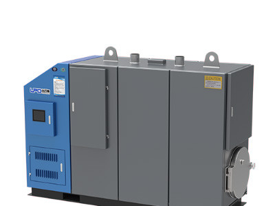 生物质常压热水锅炉-- 安徽雷普顿热能设备有限公司