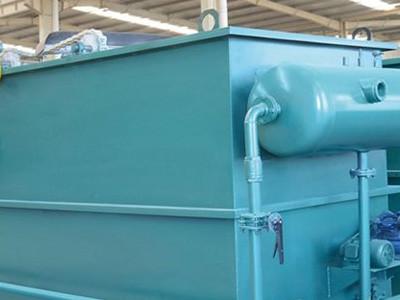 气浮机-- 安徽有为新能源有限公司