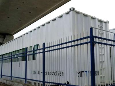 医院污水处理设备-- 安徽有为新能源有限公司