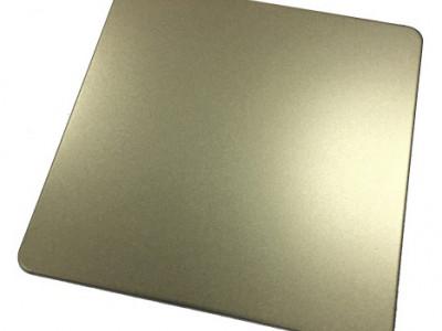 喷砂青铜-- 恒品金属