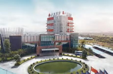 阜阳颖州区新创意门窗有限公司